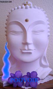Maitreya-F bleue-pouvoir-RG-GM