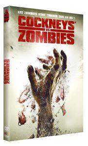 Cockneys-vs-Zombies-01.jpg