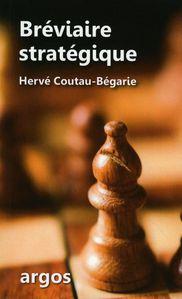 Breviaire-strategique072.jpg