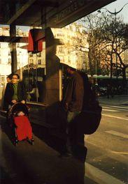 Alain Faure2BD