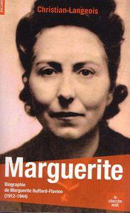 Marguerite 1