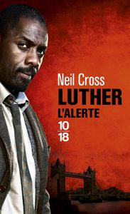 02-P-Luther