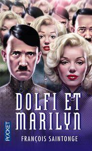04-R-Dolfi et Marilyn