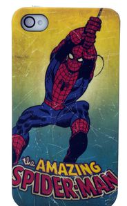 iPhone_coque_Spiderman.jpg
