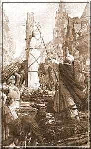 Jeanne-d-Arc-3.jpg