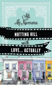 Nothing-hill-with-love-actually.jpg