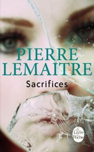 02-P-Sacrifices