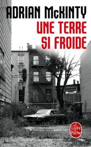 04-P-Une terre si froide