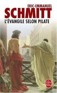 L-Evangile-selon-Pilate---Suivi-du-Journal-d-un-roman-vole
