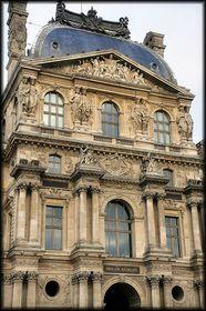 Louvre-10b.jpg