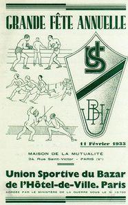 us 1933 fêtes 001