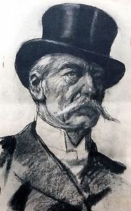 ErnestMolier.JPG