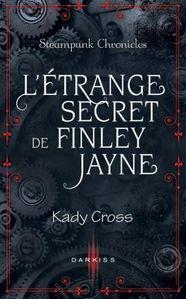 steampunk-chronicles,-tome-0,5---l-etrange-secret-de-finley