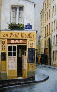 Renoux-Montmartre-003.JPG
