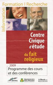 ccefr prog2009 - reduc