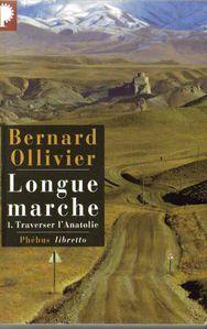Bernard-Ollivier---Longue-marche---traverser-l-Anatolie.jpg
