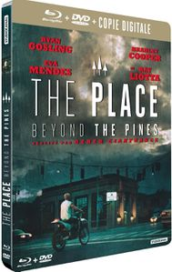 the-Place-beyond-the-pines-001.jpg