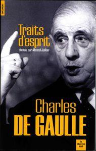 Livre de Gaulle-couverture