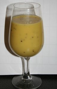smoothie-kiw-poir-or-11-10.jpg