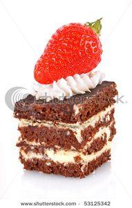 stock-photo-chocolate-cake-with-cream-and-strawberry-on-whi.jpg