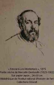 Montefiore-Desboutin1875 L