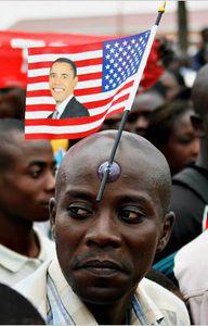 Obama-africa.jpg