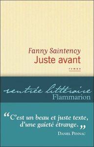 Juste-avant---Saintenoy.jpg