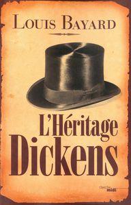 heritage-dickens.jpg