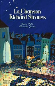 chanson-de-richard-strauss.jpg