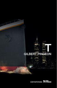 T-PINGEON.jpg