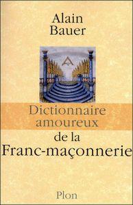 Bauer-dictionnaire-amoureux-FM.jpg