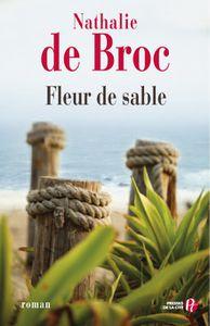 fleur_de_sable-copie-1.JPG