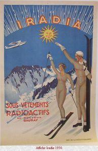 radium-3.jpg