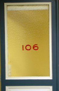 salle106.JPG