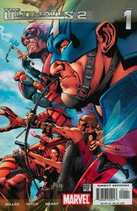 The-Ultimates-2-cover.jpg