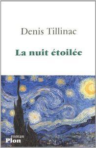 La-nuit-etoilee-TILLINAC.jpg