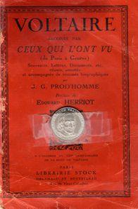Voltaire-couverture.jpg