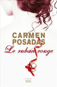 http://img.over-blog.com/196x300/2/90/12/86/le-ruban-rouge.jpg