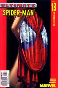 Ultimate-Spiderman-cover-13.jpg