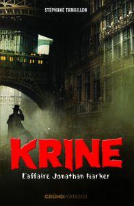 Krine-2.jpg