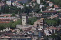 4-Cahors-Assier-jeudi 0060