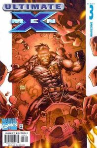 Ultimate-X-Men-cover-3.jpg