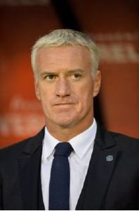 Didier-Deschamps-Le-Club.JPG