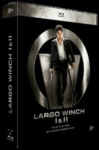 LARGO-WINCH-I_II_BIPACK_BR_3D.png