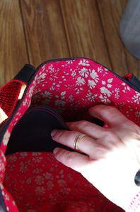 Red Bag-copie-2