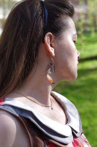 Opale (6)