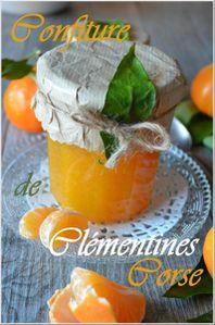 conf.-clementine0014corse