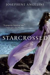 starcrossed,-tome-1--amours-contraries