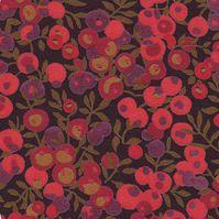 liberty-wiltshire-rose-copie-1.jpg