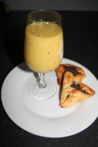 smoothie-ban.kiwi-mangue-or.-09-10.jpg